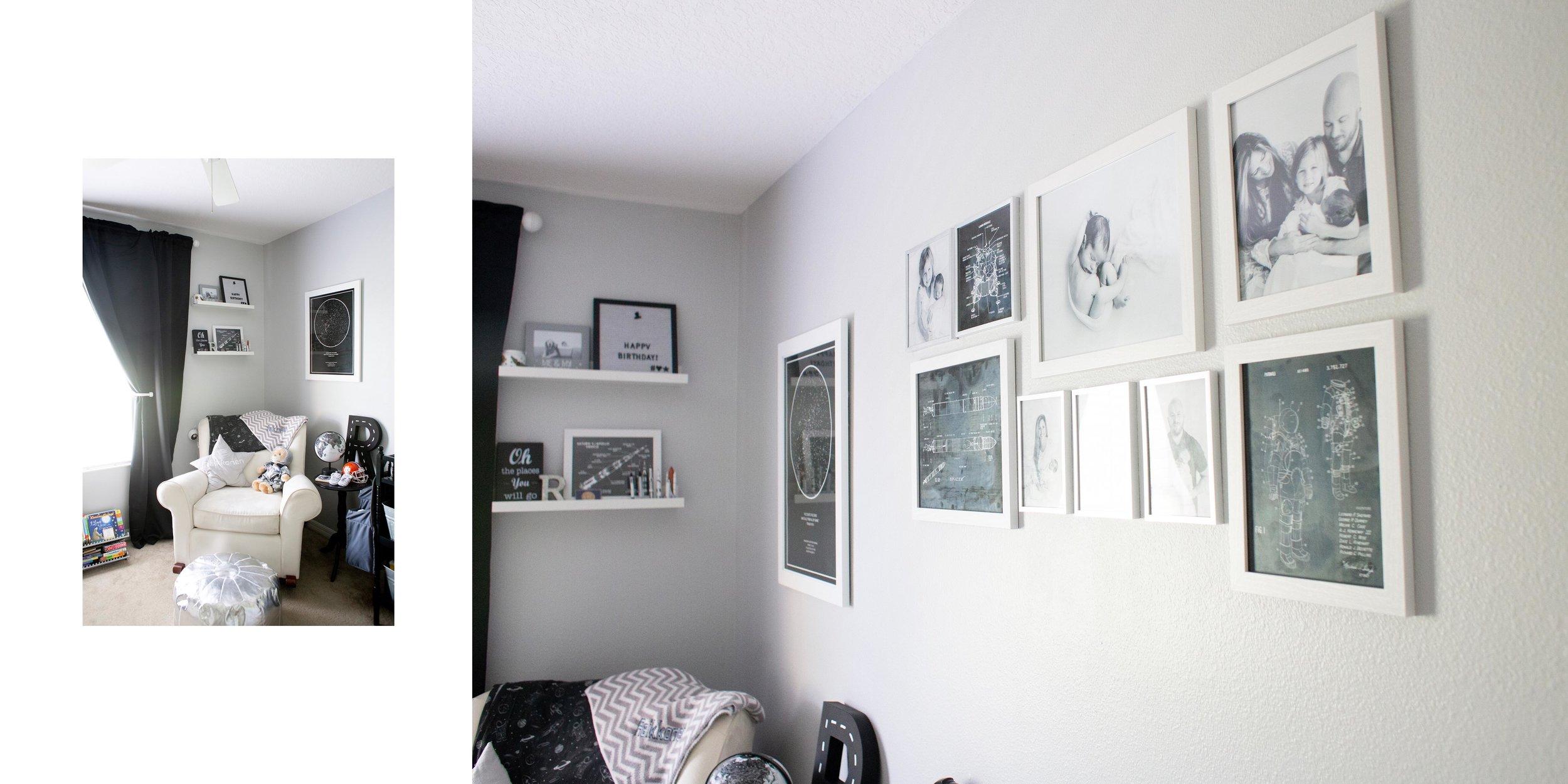 Raikkonen's_room_08.jpg
