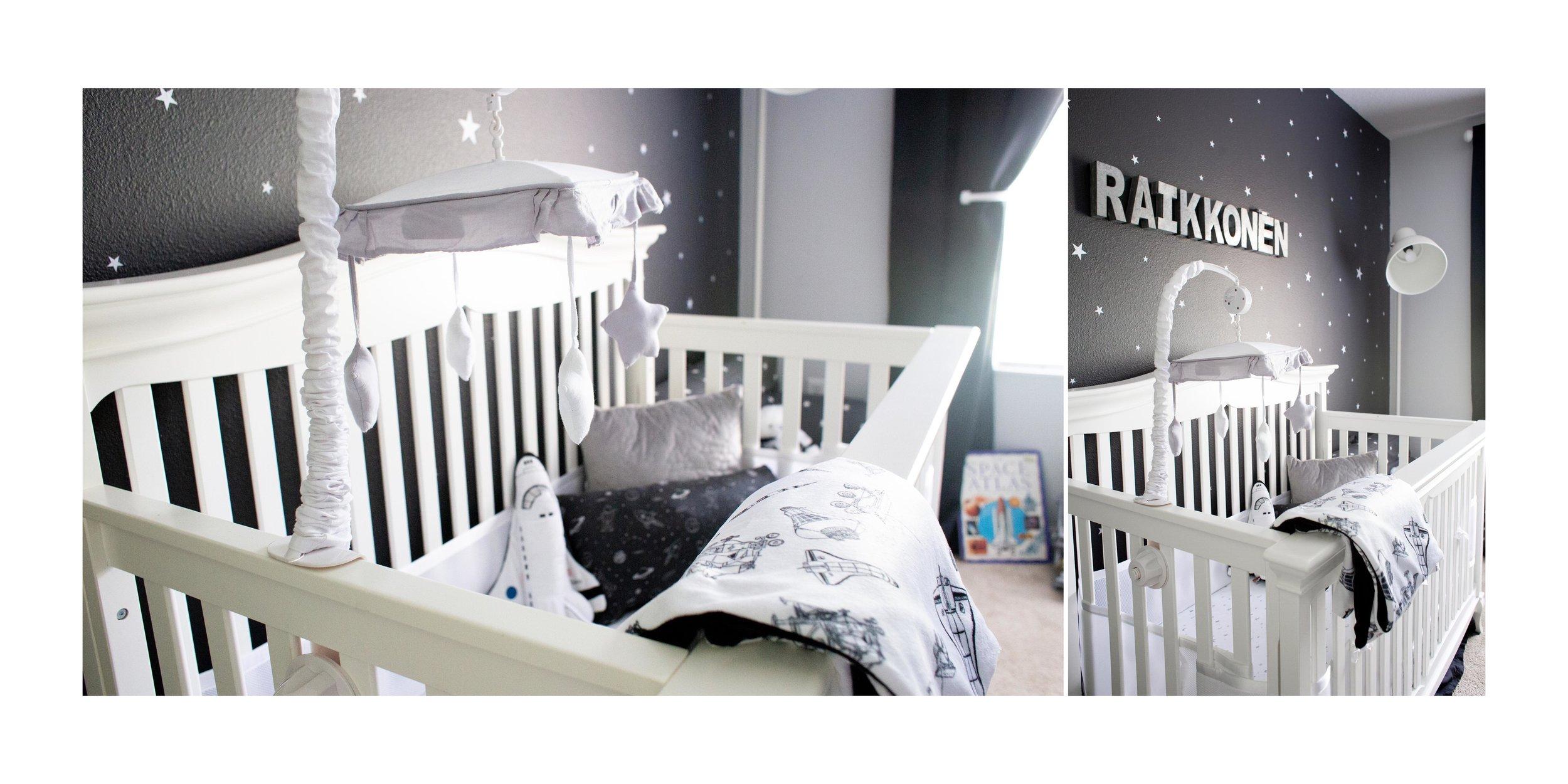 Raikkonen's_room_09.jpg