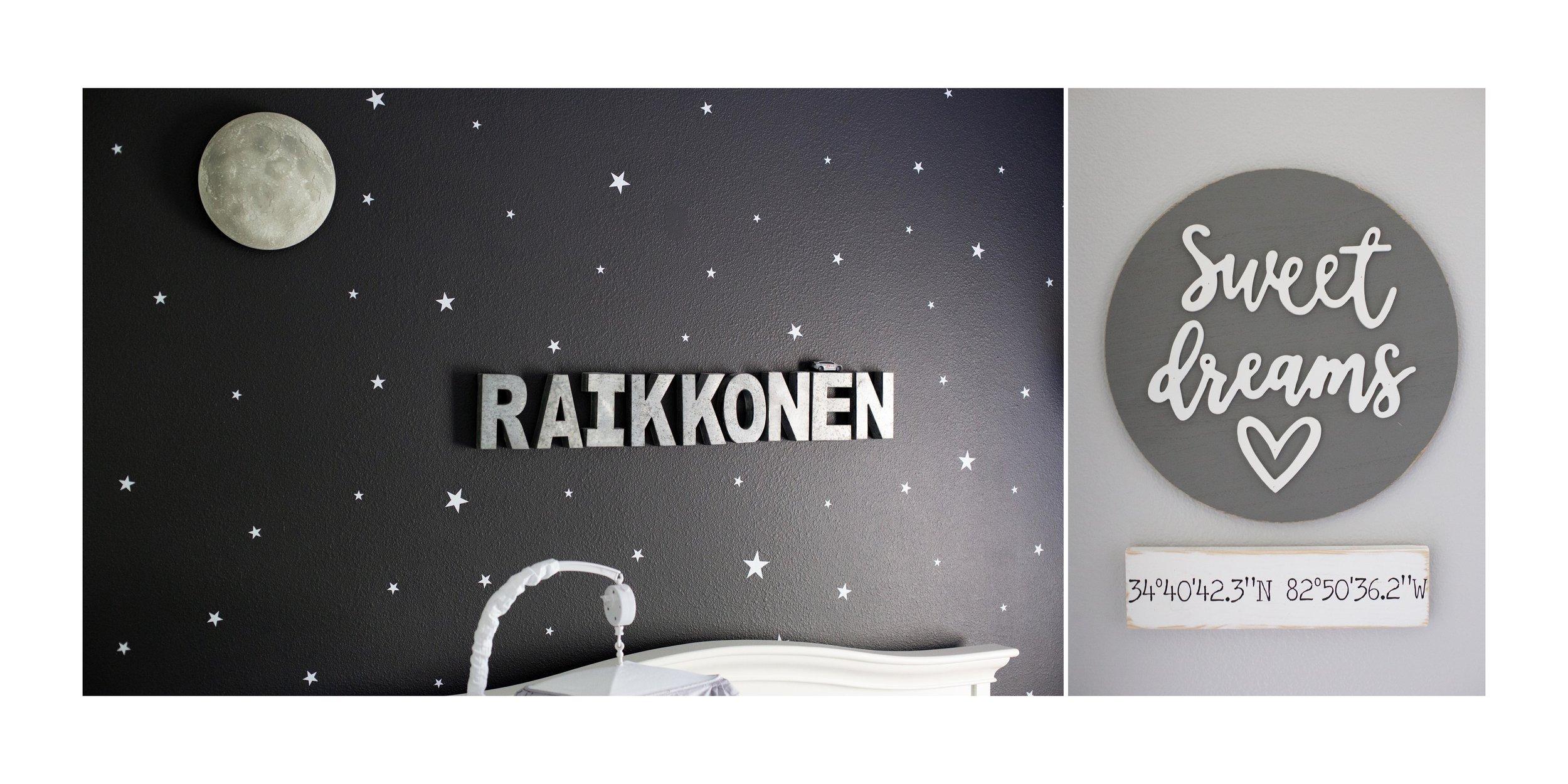 Raikkonen's_room_10_1.jpg