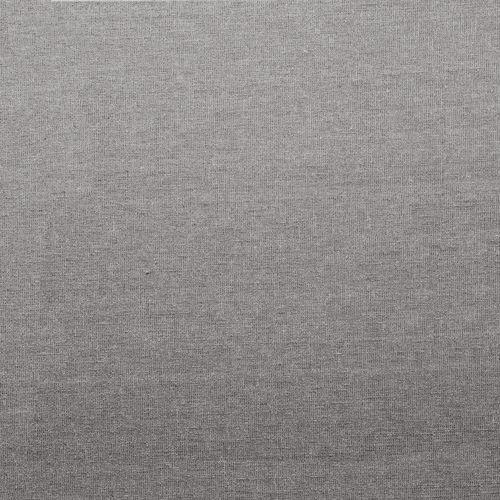 Fog (Shimmer)