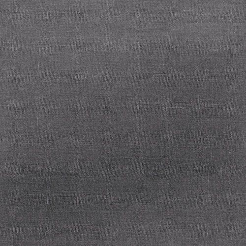 Tundra Linen