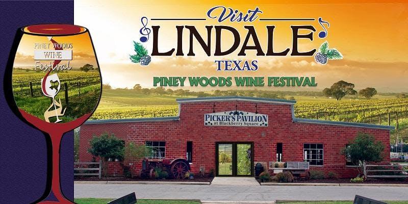 lindale 2019 festival pwwt.jpg