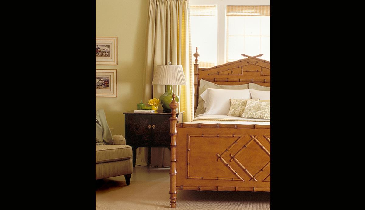 Martha Stewart Signature Furniture Catalogue
