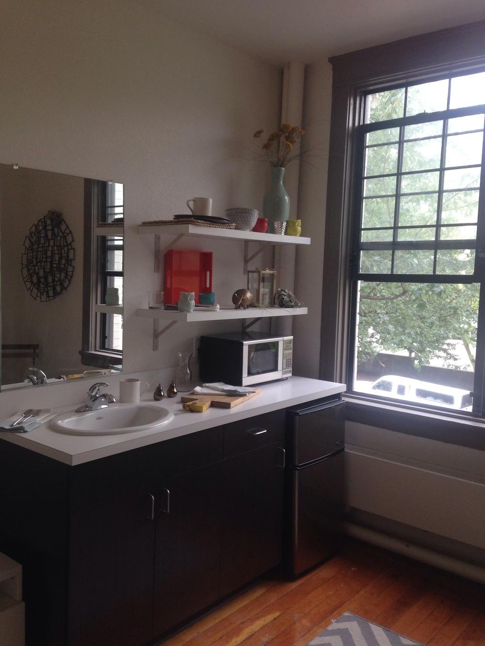 kitchen+micro+studio+2.jpg
