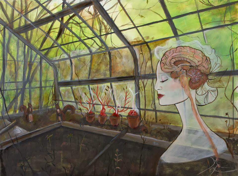 Lindsay Harnish
