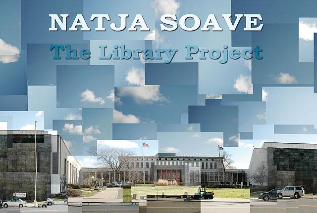 Natja Soave