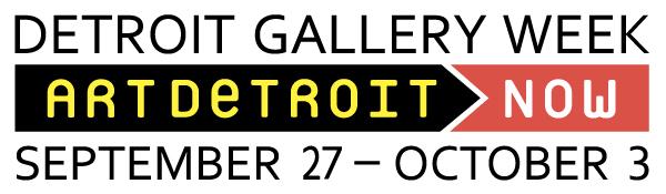 Gallery Week III