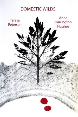 Hughes & Petersen