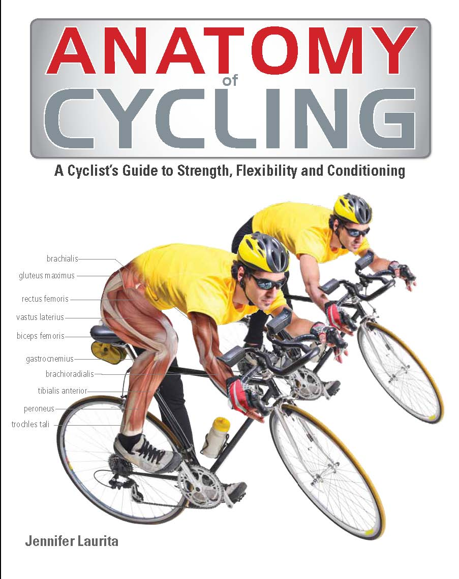 AnatomyofCycling_LowRes_Page_01.jpg