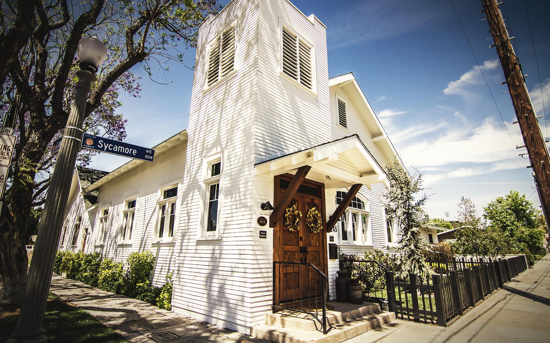 Church-house from the street.jpg