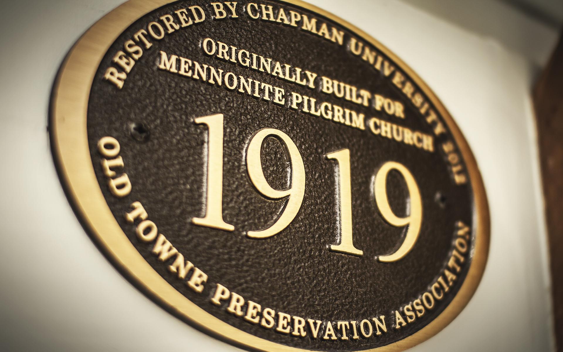 Church-house detail, plaque.jpg