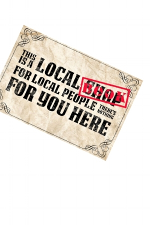 AreYouLocal cover.jpg