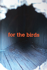 for the birds cover 3a.jpg