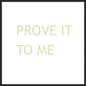 (2013-PRESENT)   I am Research Assistant on one of the  Prove it To Me  (PiTME) pilot schemes. PiTME is project designed to offer empirical data regarding games as educationally meaningful media. Under the supervision of  Professor Jennifer Jenson  , the team is investigating how games might be used in Elementary level language and narrative curriculum.
