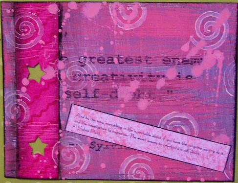 nness_pcardproject_finished1_apr2007.jpg