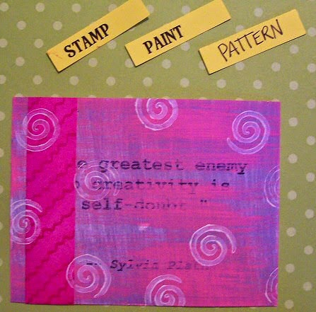 nness_pcardproject_step2_apr2007.jpg