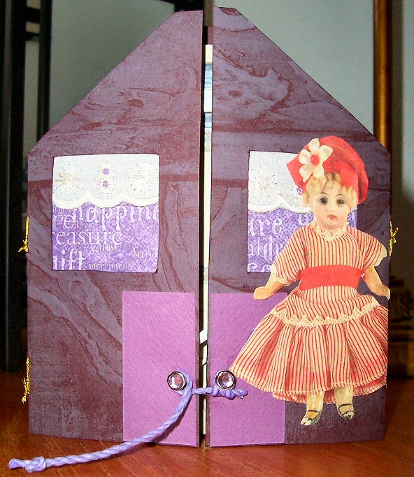 dollhousedeco_arrowforpequad_2007.jpg