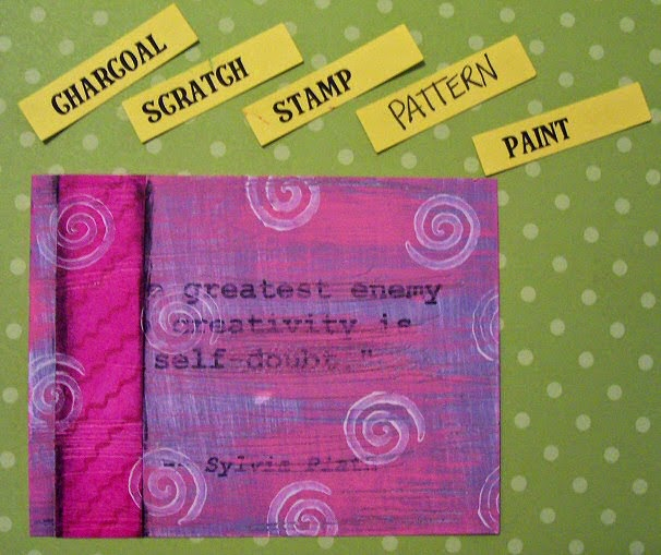 nness_pcardproject_step3_apr2007.jpg
