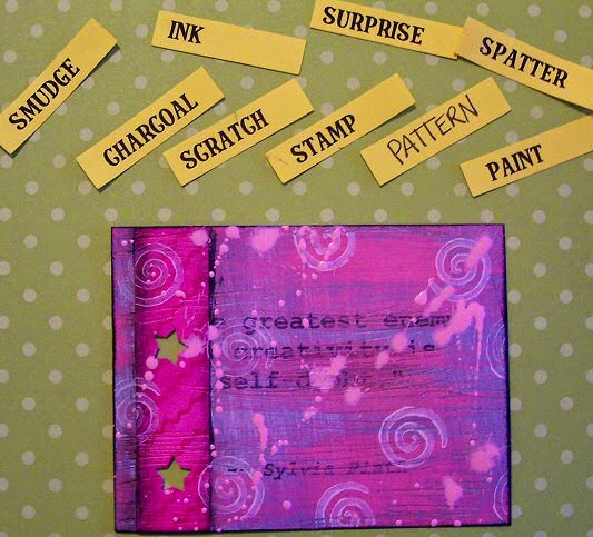 nness_pcardproject_step4_apr2007.jpg