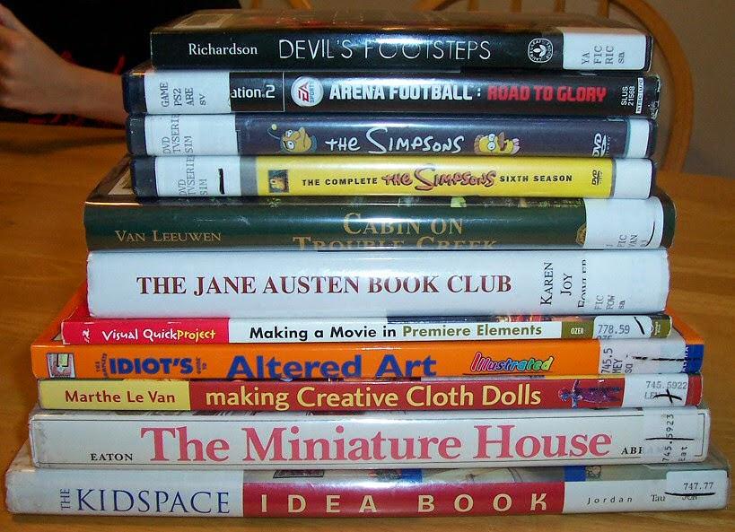 librarystack_jul-20-07.jpg