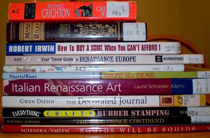librarystack_jul-25-07.jpg