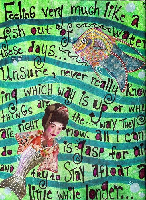 journal_letter_may-04-2007.jpg