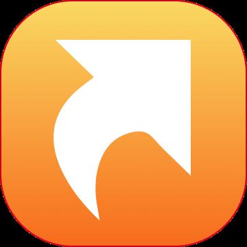 Application & Deadlines — CalStateTEACH