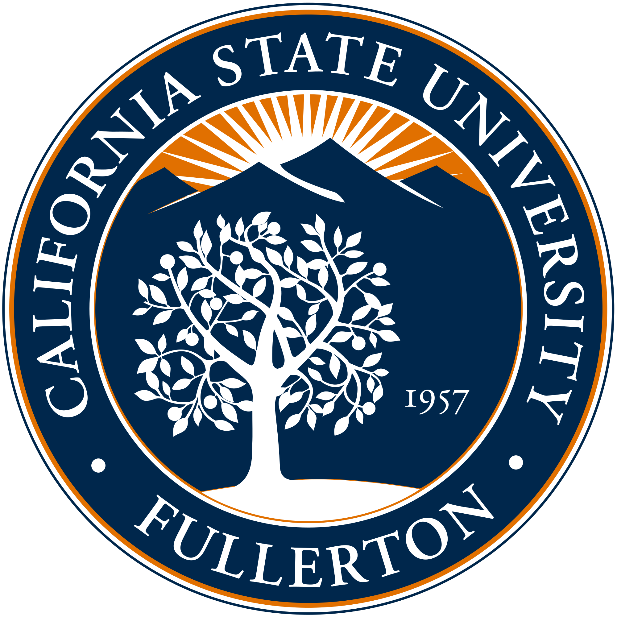 CSUF College of Education - 2600 E. Nutwood Ave., Suite 500College Park (CP-500)Fullerton, CA 92831Phone: (657) 278-3411