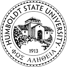 Humboldt State University - School of EducationHarry Griffith Hall 2021 Harpst StArcata, CA 95521Phone: (707) 826-5867