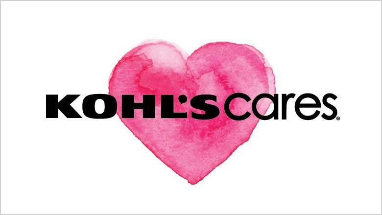 kohls-cares-logo-heart.jpg