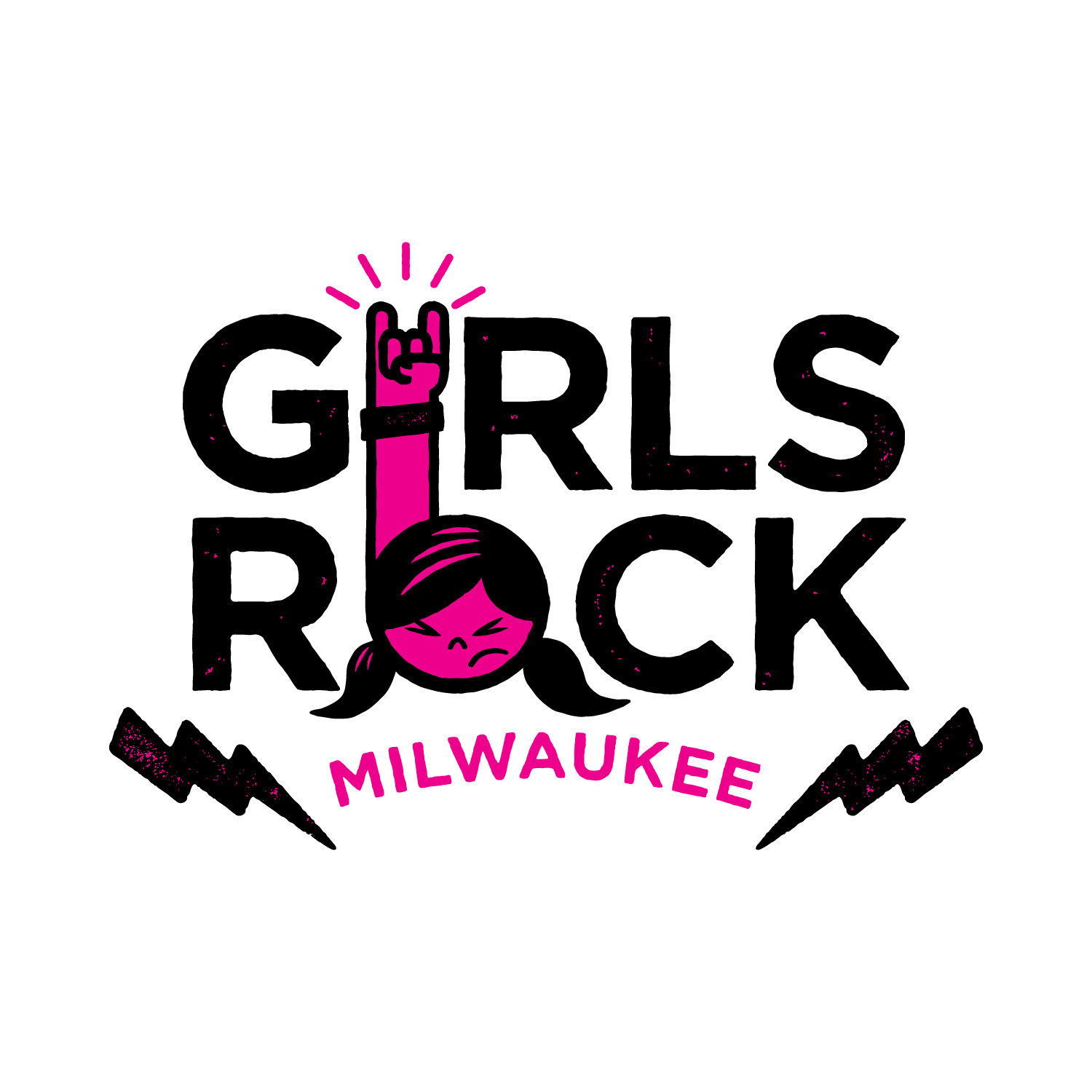Girls Rock MKE-Logo_Color.png