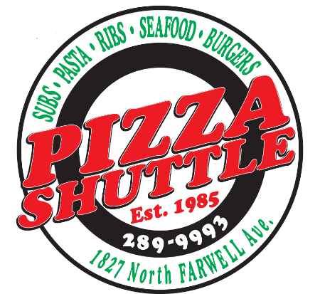 Pizza Shuttle logo.png