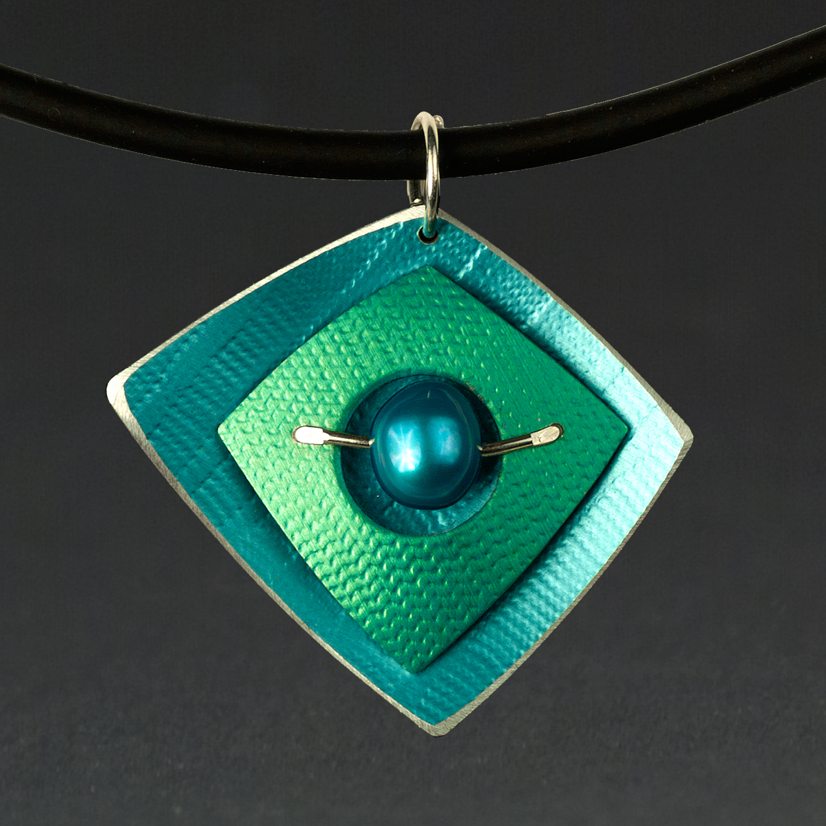 Chiao Necklace