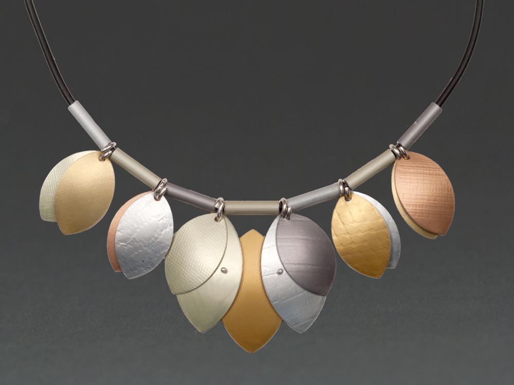 C - Chablis, Gold, Silver.
