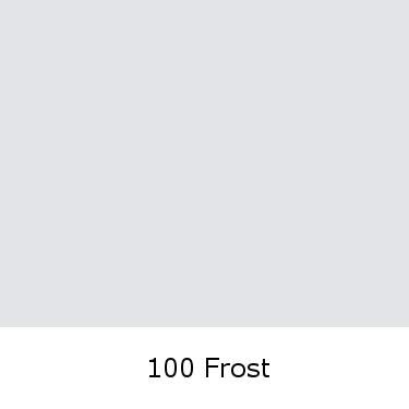 100 Frost.jpg