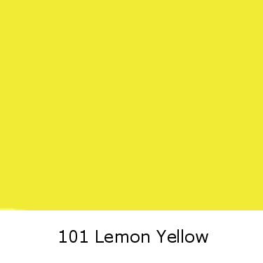 101 Lemon Yellow.jpg