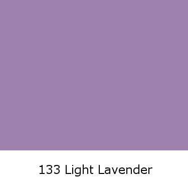 133 Light Lavender.jpg