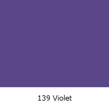 139 Violet.jpg