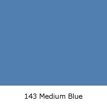 143 Medium Blue.jpg