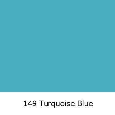 149 Turquoise Blue.jpg