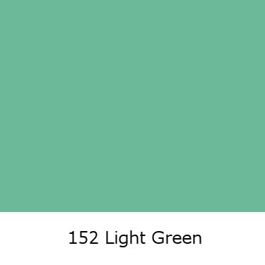 152 Light Green.jpg