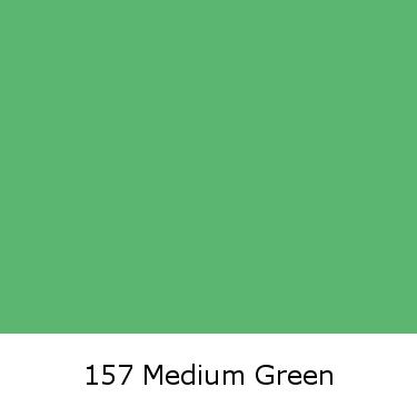 157 Medium Green.jpg