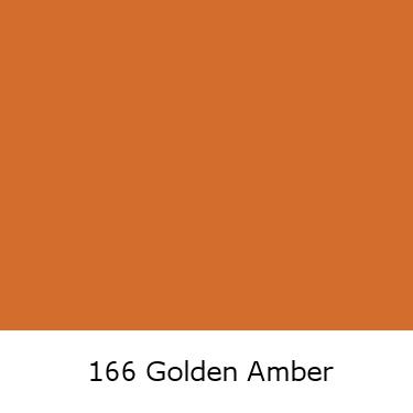 166 Golden Amber.jpg