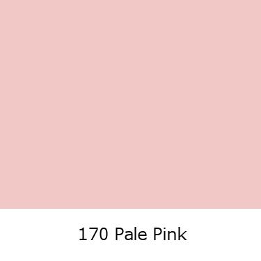 170 Pale Pink.jpg
