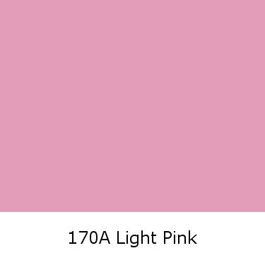 170A Light Pink.jpg