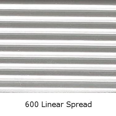 600 Linear Spread.jpg