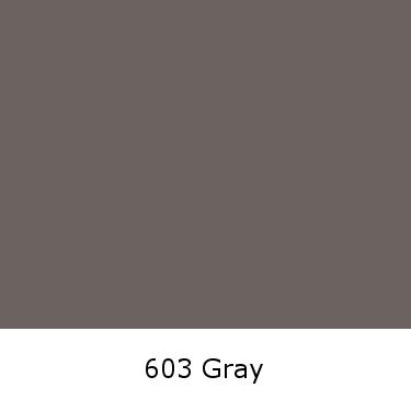 603 Gray.jpg