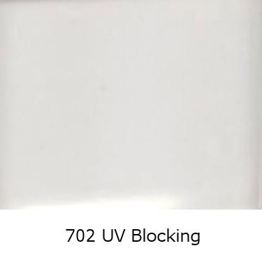 702 UV Blocking.jpg