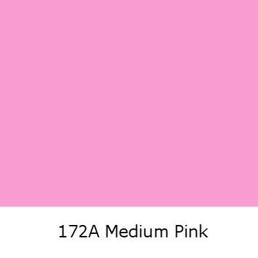 172A Medium Pink.jpg