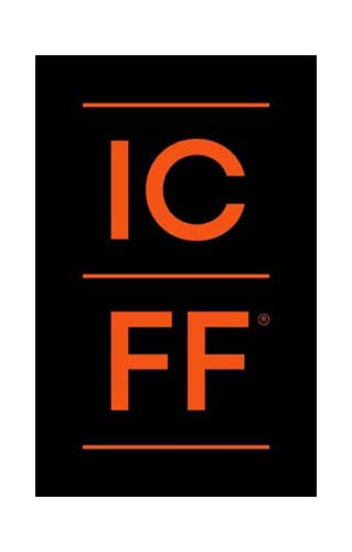 icfflogo_reg_orange black.jpg